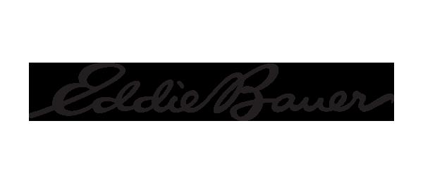 eddie-bauer