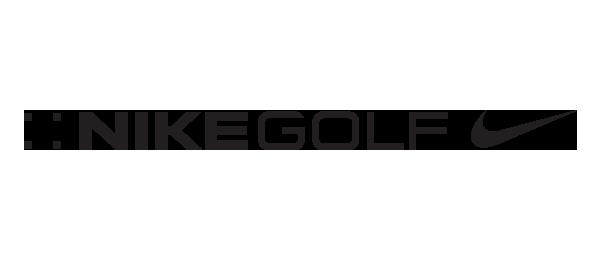 nike-golf