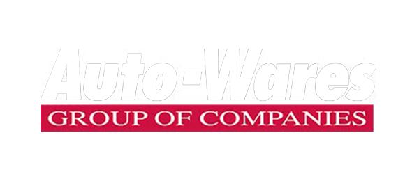 autowares